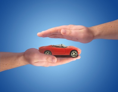 When to Update Your Auto Insurance Policy