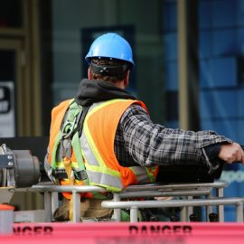 How Worker's Compensation Will Help You After an Injury