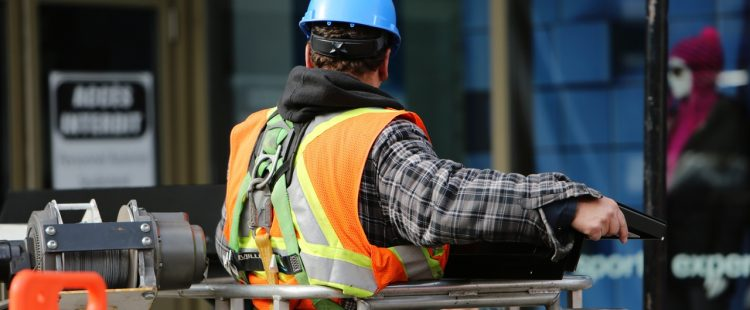 workers compensation in Virginia