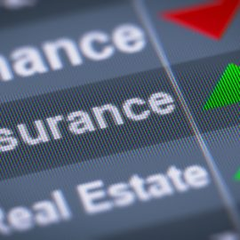 Choosing the Proper Insurance Agent for Your Needs