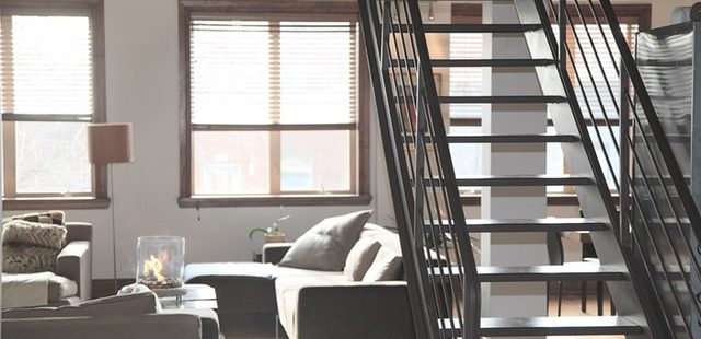 Factors That Can Bump Up the Cost of Home Insurance