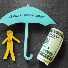 Why Businesses Need Workers' Compensation Insurance
