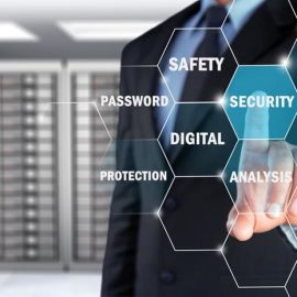Importance of Cybersecurity for Your Business