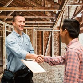 Protective Liability Coverage for Contractors
