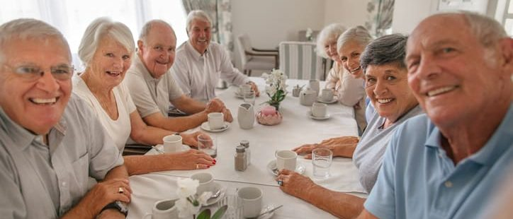 Assisted Living Liability