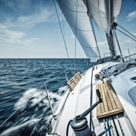 What Does Sailing Club Insurance Cover
