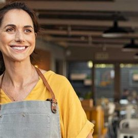 A Short Guide To Restaurant Insurance